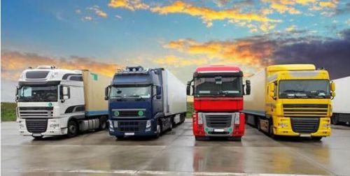 货运平台开发 引领货运行业变革