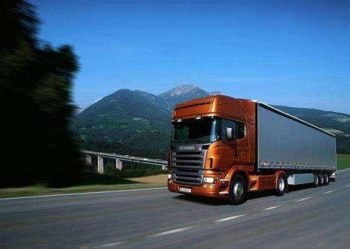 货运APP系统开发需要哪些功能