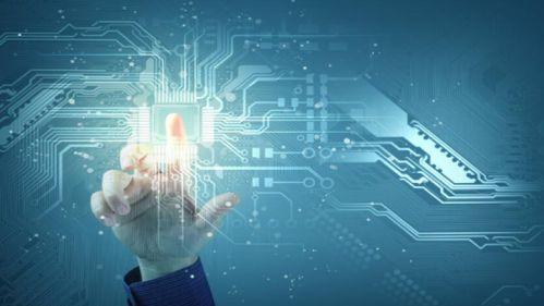 企业搭建大数据分析应用,或将改变未来市场格局