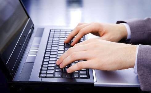 电子政务办公系统开发 提高政务工作效率