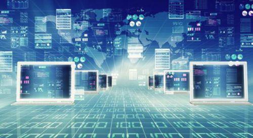 大数据分析应用平台如何帮助企业实现精准营销