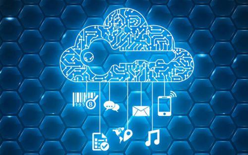 """打破""""信息壁垒"""",须建立大数据分析平台"""