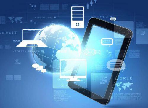 电子政务平台开发 自动化办公提升办事效率