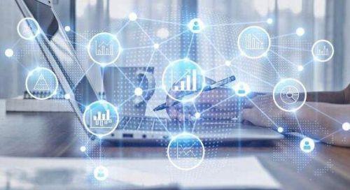 大数据分析应用的十大应用领域