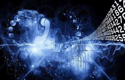 """综合信息监管平台开发 """"大数据""""护航安全生产"""