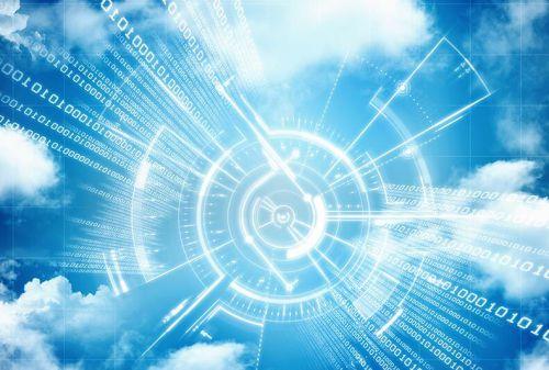 安全生产监管信息平台开发方案