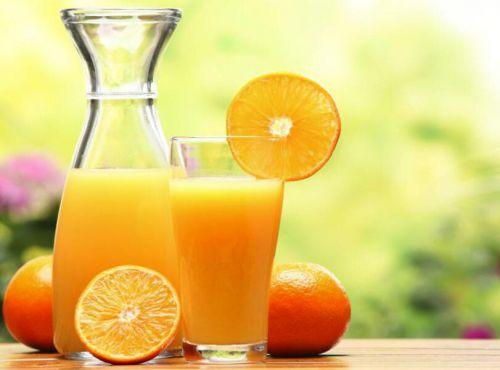 共享果汁机:追求健康永无止尽