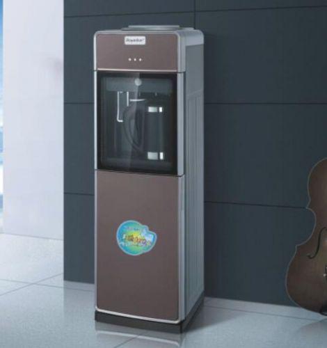 共享饮水机 打造更贴心更健康的生活享受