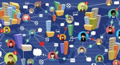 社区团购小程序如何提升竞争力