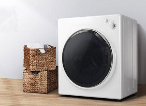 下一个能点燃共享经济的产品——酒店共享烘干机