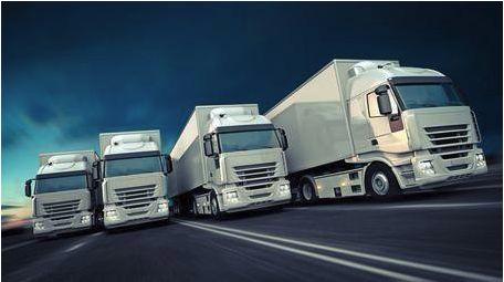 开发物流货运APP对行业发展有何优势