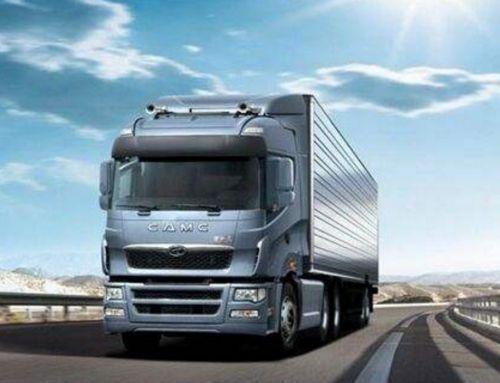 物流货运APP开发 推动传统物流行业发展