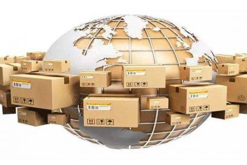 同城货运APP开发 服务更加安心
