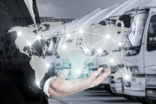 智能车辆调度管理系统 企业用车更加省心省力