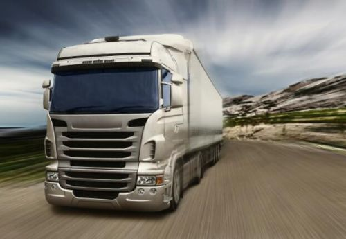 建设车辆管理系统 降低企业用车成本