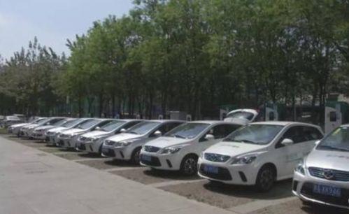 企业建设车辆管理系统提升企业管车用车效率