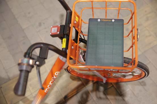 0,2.0供电技术是:太阳能电池板