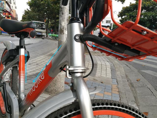 浅谈共享单车智能锁的供电原理