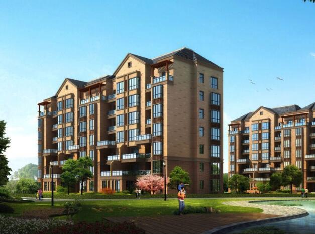 TMT娱乐-房地产APP开发 买房看房更方便