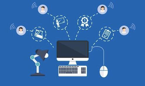 TMT娱乐-教育行业APP开发 学习知识提升工作技能
