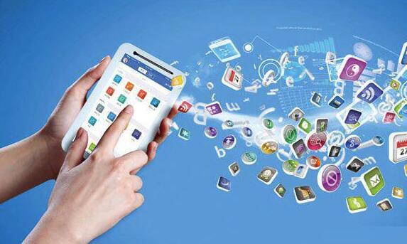 TMT娱乐-手机APP开发市场中IOS和安卓哪个更有前景