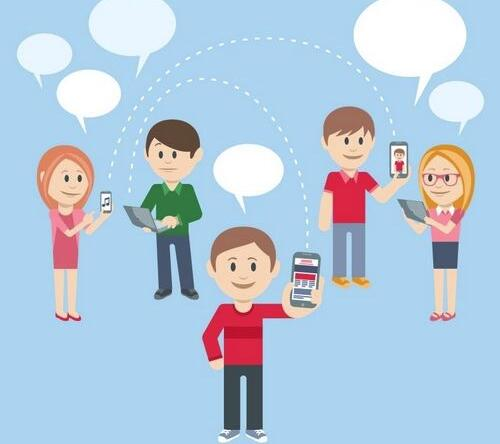 TMT娱乐-移动社交APP开发 让人与人的关系更近