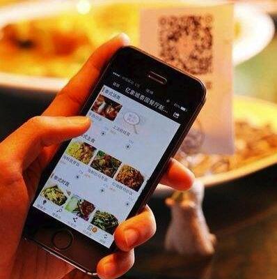 TMT娱乐-餐饮店为什么需要开发一个餐厅点餐系统