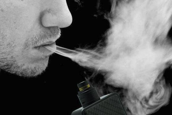 TMT娱乐-电子烟APP开发 为烟民打造健康服务平台