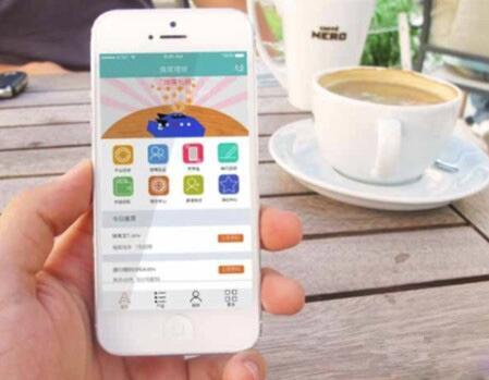 TMT娱乐-外卖app软件开发 餐饮店的营销新模式
