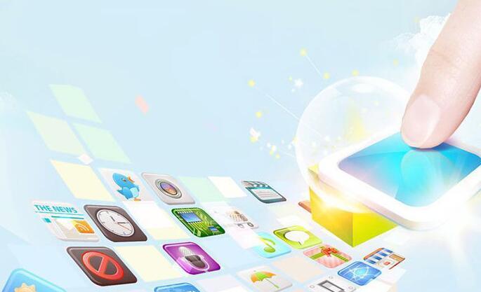 TMT娱乐-app定制开发不可忽视的五大要点